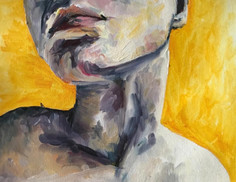 Artist Feature: Maddie Hammell (@madhamme)