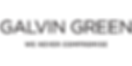 logo galvin green.png