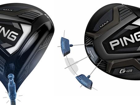 De Ping G425 drivers zorgen voor stabiliteit!
