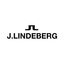 logo JL.png