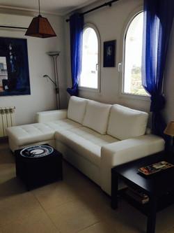 foto sofa.jpg