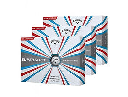 callaway supersoft.jpg