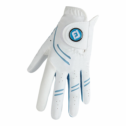 2+1 Footjoy GTxtreme right hand player Lady