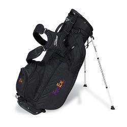 Titleist LightWeight Tournament Bag