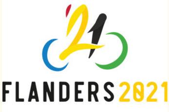 Flanders-2021-300x200.jpg
