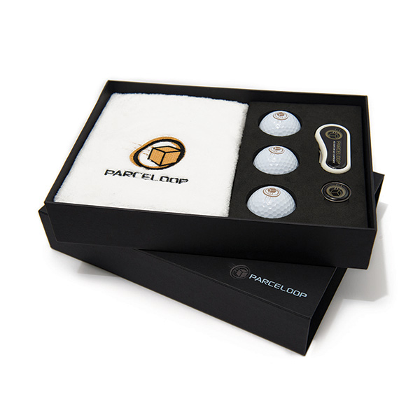Flix Lite DS Box