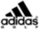 adidas_golf.png