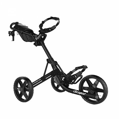 Clicgear Golftrolley