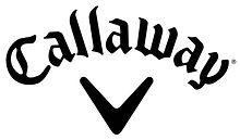 logo callaway.jpeg