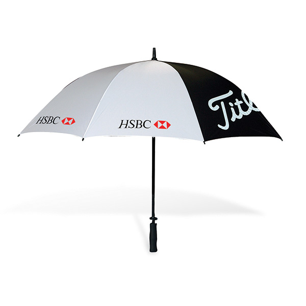 Titleist Umbrella