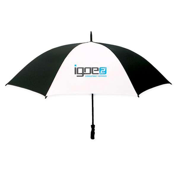 Altos Umbrella