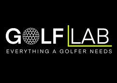 golflab jpeg black.jpg