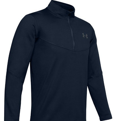 Under Armour 1/2 rits midlayer