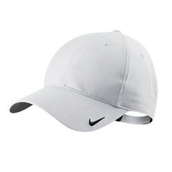 Nike Tech Blank Cap