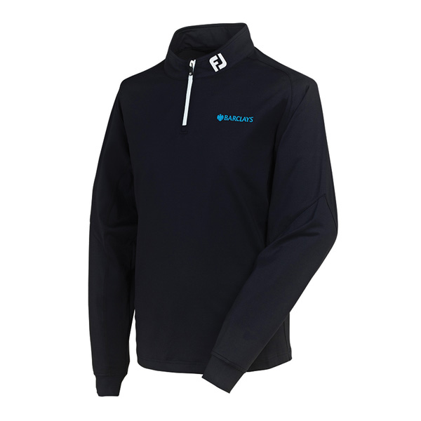 FJ Chill Out Pullover