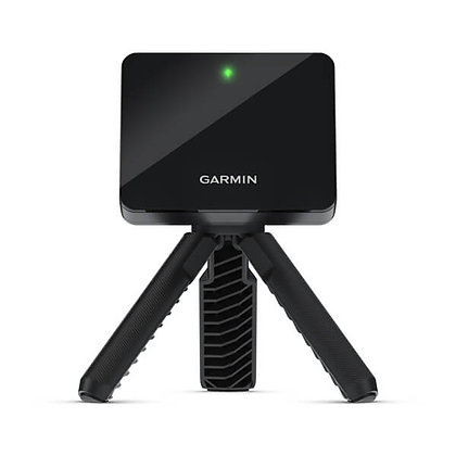 Garmin R10 Launch Monitor
