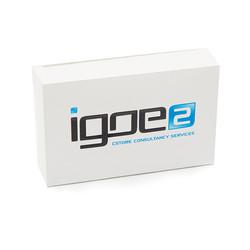 ptb1001_printedteebox_small.jpg