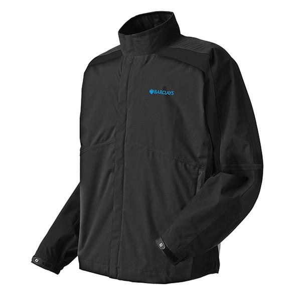 FJ Hydralite Rain Jacket