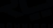 logo rohnisch.png