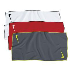 Nike Tour Microfibre Towel