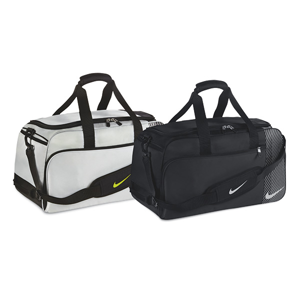 Nike Sport II Duffle