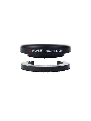 Practice Cup