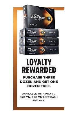2021-Loyalty-Rewarded-1x-ingrid.jpg