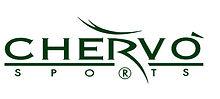 Logo-Chervo.jpg