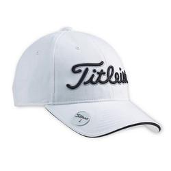 Titleist Ball Marker Cap