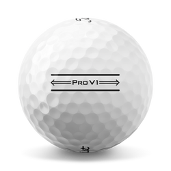 Pro V1 Align
