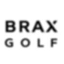 brax golf vierkant.png