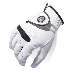 All Weather Glove with Marker