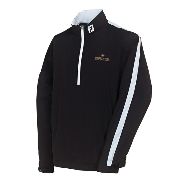 FJ Performance Wind Shirt