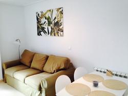 sofa+dining.jpg