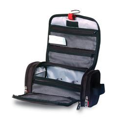 Titleist Locker Room Bag