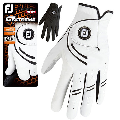 2+1  Footjoy Heren GTxtreme  right hand player