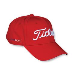 Titleist Tour Cap