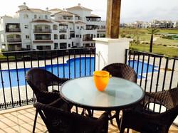 dinningtable terrace.jpg