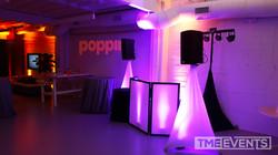 Company Party DJ