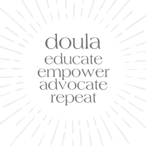 doula saying.png