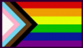 diversity-inclusion-pride-98x56.png