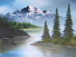 Phantom Lake II