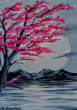 Blossom Inlet