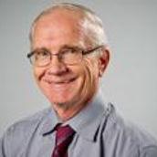 Prof. J Kim Vandiver.jpg