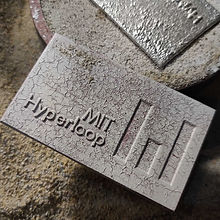 MITHyperloop-cards_edited.jpg