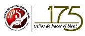 Junta de Protección Social de San José