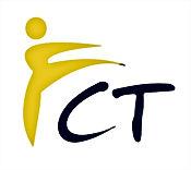 FCT.jpg