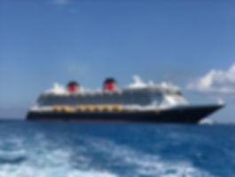 Disney-Fantasy-Disney-Cruise-Line-To-Bri