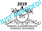 travel_hospitality_award_black_2019_Teal