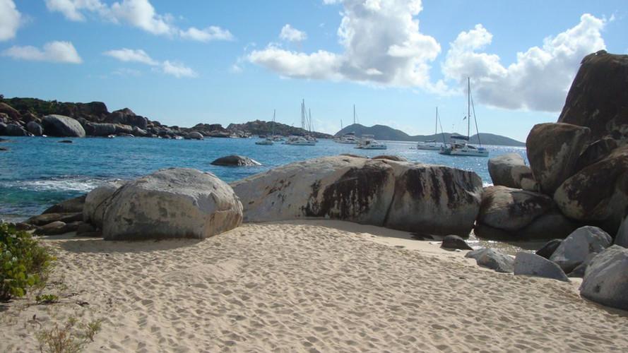 view from Mango Bay Virgin Gorda BVI.jpg